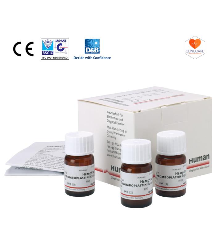 Hemostat_Thromboplastin_liquid