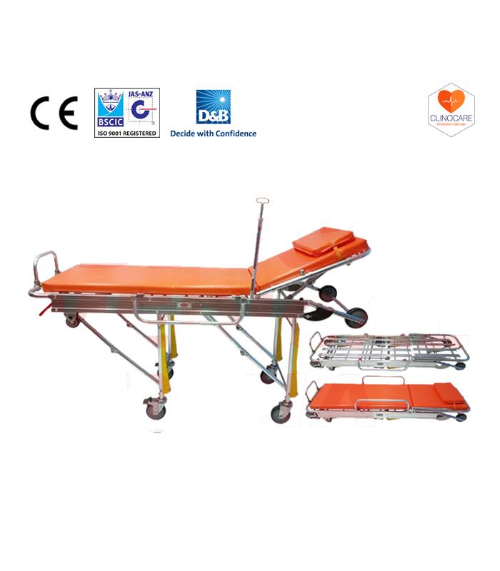 ambulance-products