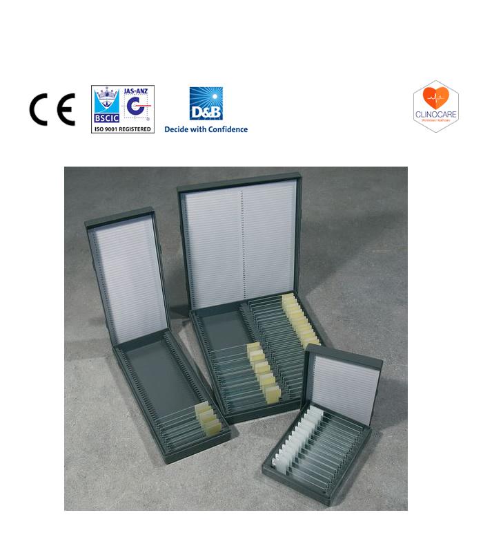 slide-boxes